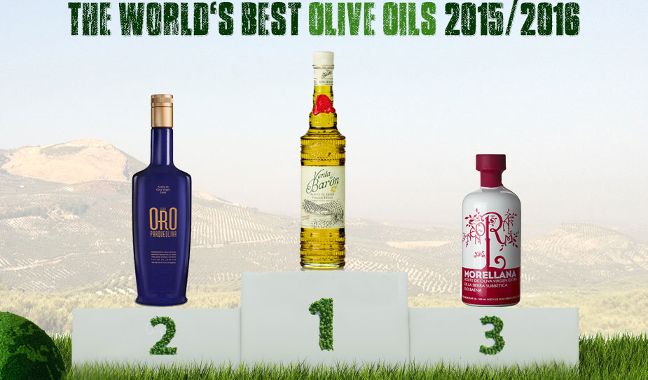world-s-best-olive-oils-2015-2016-the-extra-virgin-olive-oil-ranking